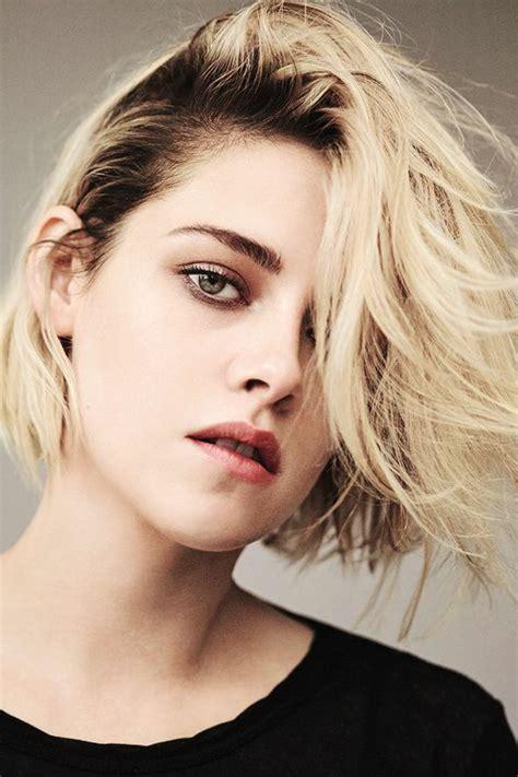 coupe cheveux blond 1001 variantes de coupe courte pour rafra 238 chir
