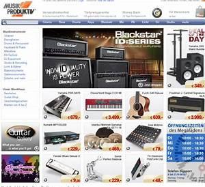 Warum Kann Ich Bei Amazon Nicht Auf Rechnung Bestellen : wo musikinstrumente auf rechnung online kaufen bestellen ~ Themetempest.com Abrechnung