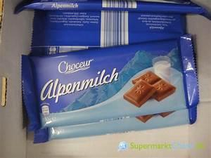 Preis Pro Gramm Berechnen : choceur schokolade alpenmilch kalorien angebote preise ~ Themetempest.com Abrechnung