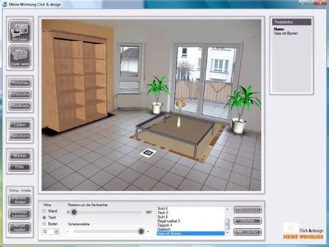3d Wohnraumplaner Kostenlos by Living Room Planner Free Some Of The Best 3d Room