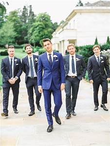 Luxurious England Wedding Bells Pinterest Navy Blue