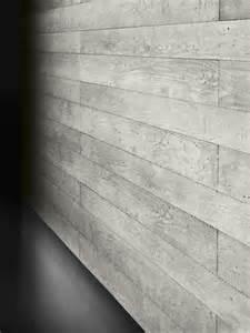 Concrete Tile Wall Panels
