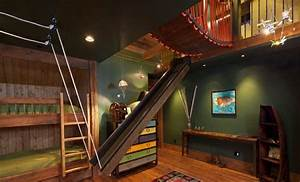 Coole Sachen Fürs Zimmer : 20 coole schlafzimmer ideen das schlafzimmer schick einrichten ~ Sanjose-hotels-ca.com Haus und Dekorationen