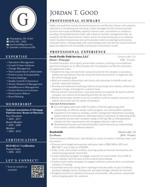 Bloomberg Certification On Resume by 100 Bloomberg Essentials Certification Resume 100