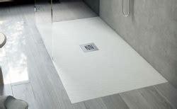 fiora plateaux de douche  meubles pour la salle de bain