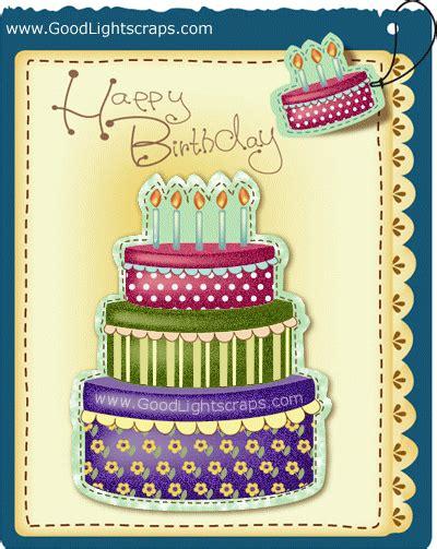 happy birthday wishes graphics birthday scraps images
