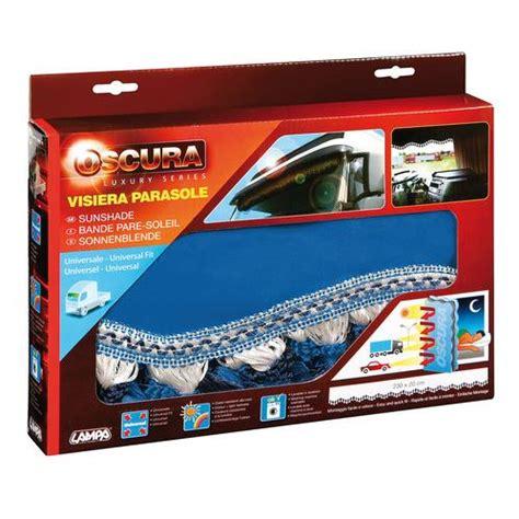 Tappezzeria Camion Oscura Fascia Parasole Per Camion Camion Interno