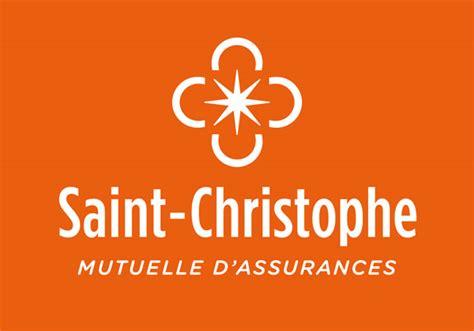 Les Entreprises Partenaires - Fondation de la Catho de Lille