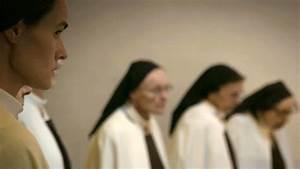 Bonne Série à Voir : catholiques de france voir sur t l rama un pisode de cette tr s bonne s rie documentaire ~ Medecine-chirurgie-esthetiques.com Avis de Voitures