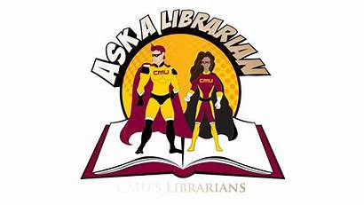 Librarian Ask Clipartmag