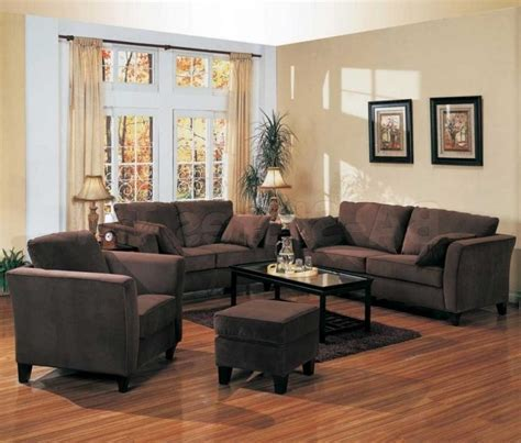 Beautiful Paint Color Ideas For Living Room Awesome Brown