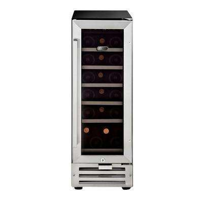 Wine, Beverage & Keg Coolers  Appliances  The Home Depot