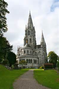 Cork Ireland Things to Do