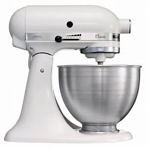 Brunch De Kitchen Aid : recettes kitchenaid robot patissier ~ Eleganceandgraceweddings.com Haus und Dekorationen