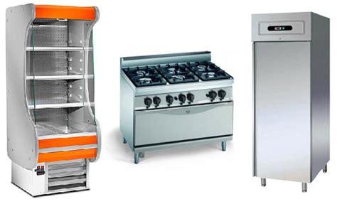 equipement de cuisine professionnelle équipements et matériels de snack ou restaurant