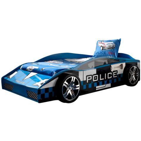 lit enfant voiture lit enfant voiture quot quot bleu
