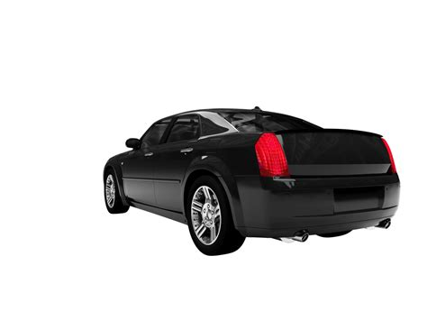 Chrysler Auto Service by Chrysler Service And Repair In Glendora