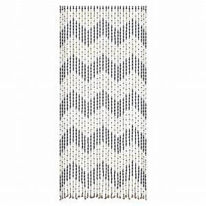 Schmutzfangmatte 100 X 200 : perlenvorhang mekong beige braun 90 x 200 cm bauhaus ~ Bigdaddyawards.com Haus und Dekorationen