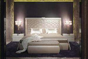 TURRI Star And Stardust Luxury Topics Luxury Portal