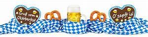 Oktoberfest Blau Weiß Muster Brezel : bilder und videos suchen wiesn ~ Watch28wear.com Haus und Dekorationen