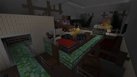 universal studios disaster themed rides roblox