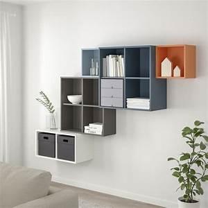 Ikea Eket Ideen : 9 besten eket bilder auf pinterest farbkombinationen halle und schlafzimmer ideen ~ A.2002-acura-tl-radio.info Haus und Dekorationen