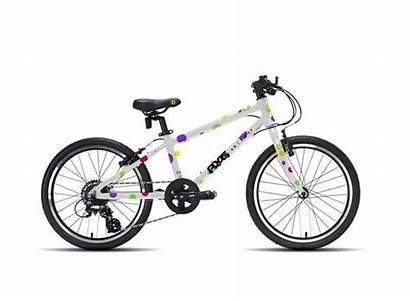 Frog Frogbikes Bike
