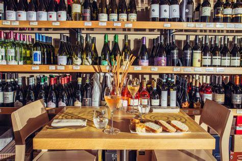 dispensa pane e vini a weekend in franciacorta flawless the