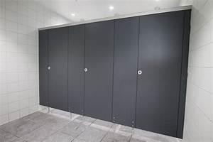 Wc Trennwände Onlineshop : wc trennw nde toilettentrennw nde ~ Watch28wear.com Haus und Dekorationen