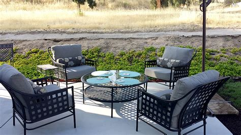 craigslist patio score house in the valley