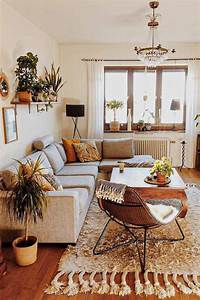 50, Wonderful, Small, Living, Room, Design, Ideas, For, 2020, -, Page, 32, Of, 50