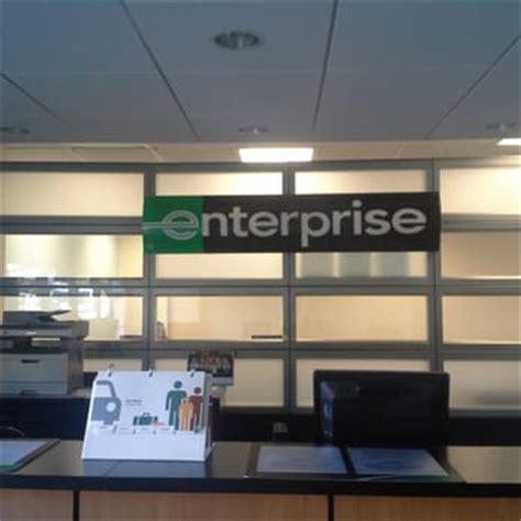 enterprise rental car phone number enterprise rent a car 17 photos 41 reviews car hire