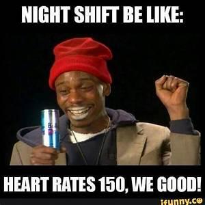 25 Funny Nurse ... Funny Night Nurse Quotes