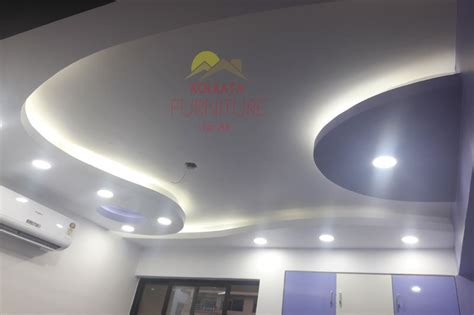 bedroom false ceiling manufacturer kolkata furniture
