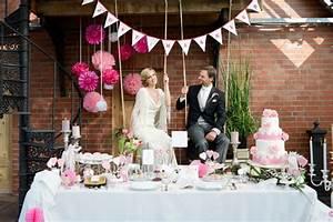 Ausgefallene Hochzeitsdeko Ideen : hochzeitsdekoration bremen hochzeitsdekoration ~ Frokenaadalensverden.com Haus und Dekorationen