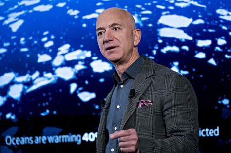 The 3 reasons why Jeff Bezos is so productive — Rocked Buzz