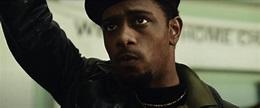 Judas And The Black Messiah Movie Still - #562292