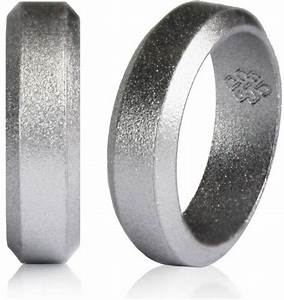 15 Best Collection Of Safety Wedding Rings