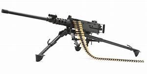 Gun Pr0n – The Modern Browning Machine Gun