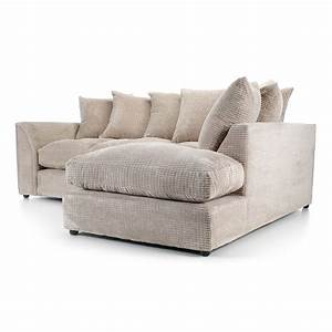 Cord Sofa : dylan jumbo cord corner sofa next day delivery dylan ~ Pilothousefishingboats.com Haus und Dekorationen