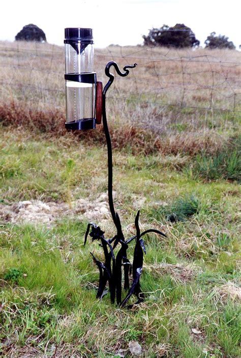 decorative gauges australia blacksmithing by talerwin forge australia