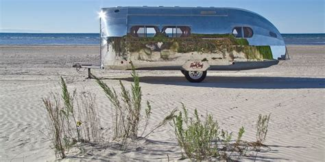 Bowlus Road Chief Pricing by 17 Best Ideas About C Trailers On Trailer