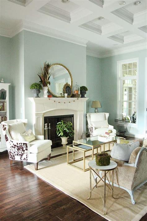 paint color schemes images  pinterest color palettes wall paint colors