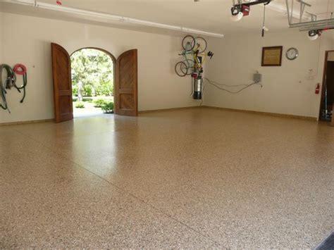 great garage floors reviews garage storage and organization garage epoxy floor coatings