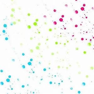 Colorful Polka Dot Backgrounds | is the colorful neon ...