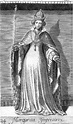 Margaretha (Hainault) von Bayern (1311-1356)   WikiTree ...