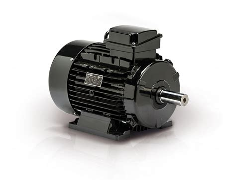 Electric Motors by Asynchronous Electric Motors Three Phase Ie3 Eisa Lafert Spa