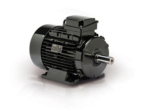 Asynchronous electric motors three-phase IE3 EISA | Lafert Spa