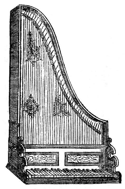 clavicytherium wikipedia