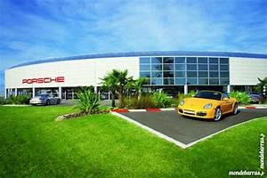 Porsche Pessac : centre porsche bordeaux vente v hicules occasion professionnel auto moto pessac 33 ~ Gottalentnigeria.com Avis de Voitures